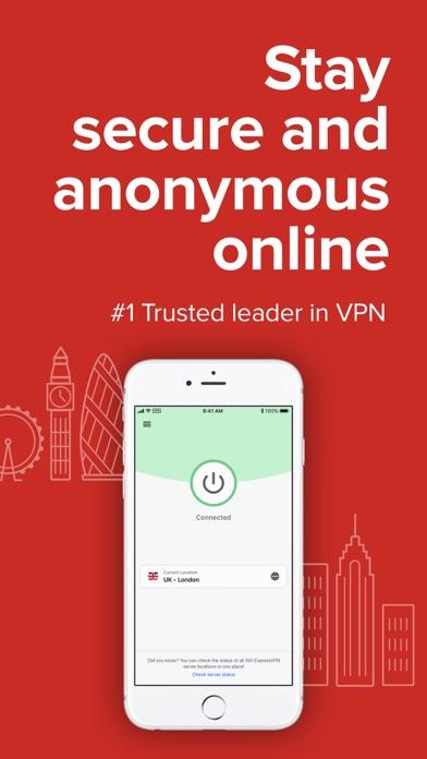 دانلود ExpressVPN - #1 Trusted VPN برای کامپیوتر