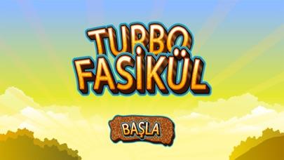 Turbo Fasikül Screenshot