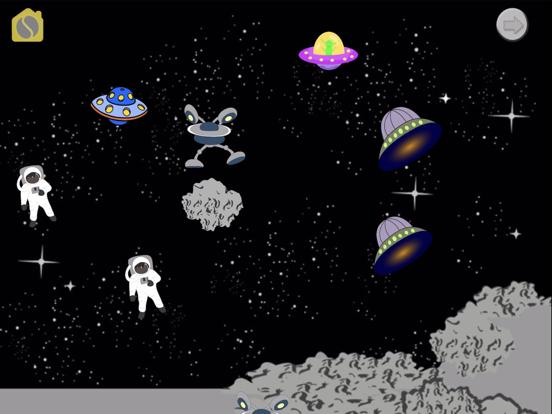 Sensory Splatter screenshot 16