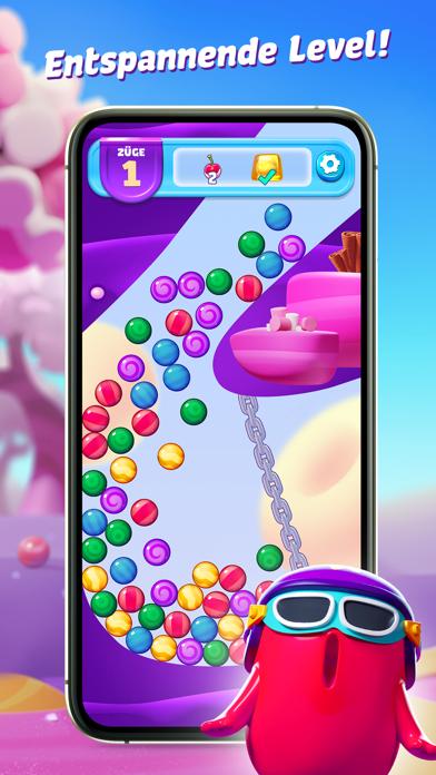 Sugar Blast: Pop & RelaxScreenshot von 3