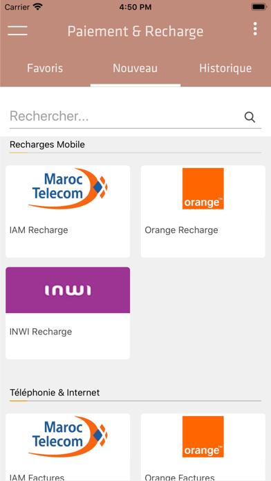 messages.download Pocket Bank software