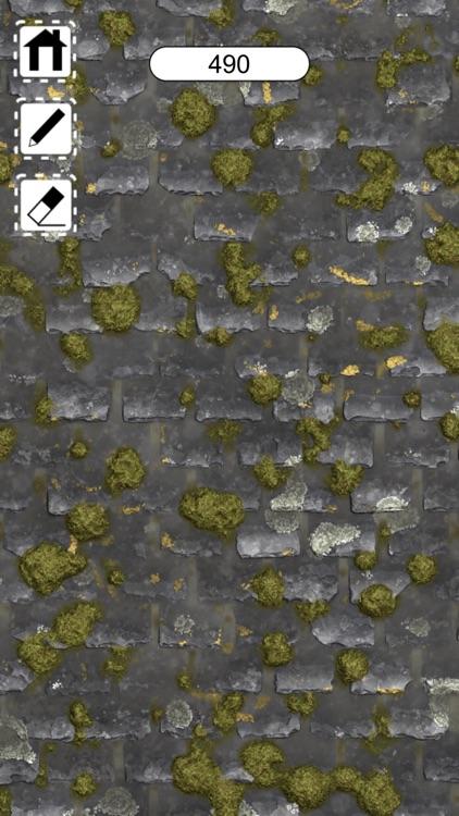Slime: Clay World screenshot-7