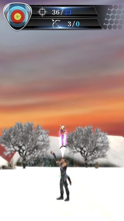 Archery Master : Shooting Game screenshot-7