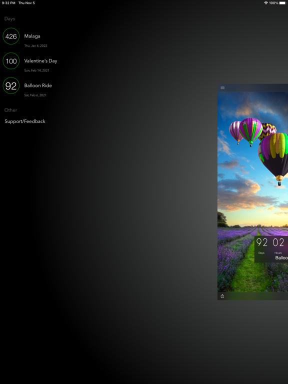 https://is1-ssl.mzstatic.com/image/thumb/PurpleSource114/v4/cd/a7/a4/cda7a40a-dc5a-799e-c11d-4b95c3b708d5/651c8d6e-f375-4998-8285-023f59ca0b5b_Simulator_Screen_Shot_-_iPad_Pro__U002812.9-inch_U0029__U00282nd_generation_U0029_-_2020-11-05_at_21.32.51.png/576x768bb.png