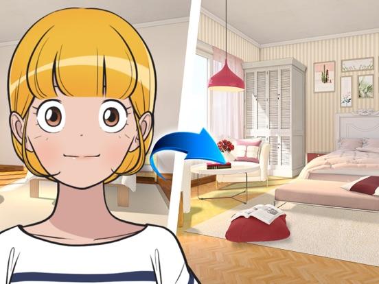Yumi's Cells My dream houseのおすすめ画像1