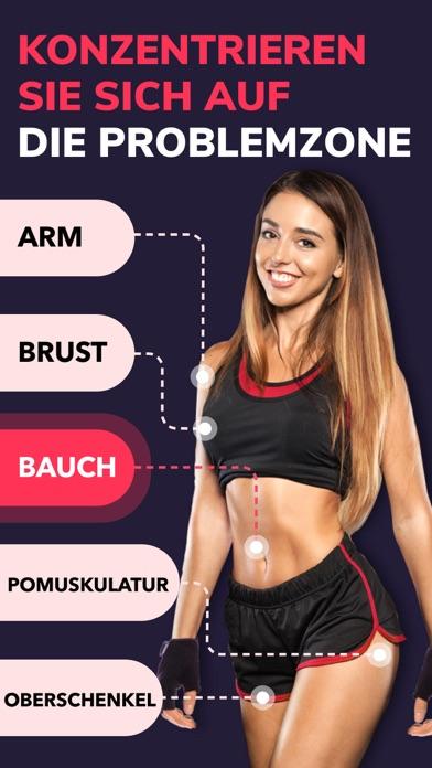 messages.download Abnehmen für Frauen software