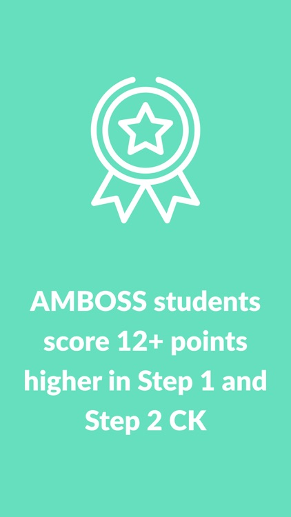 AMBOSS Qbank for Medical Exams