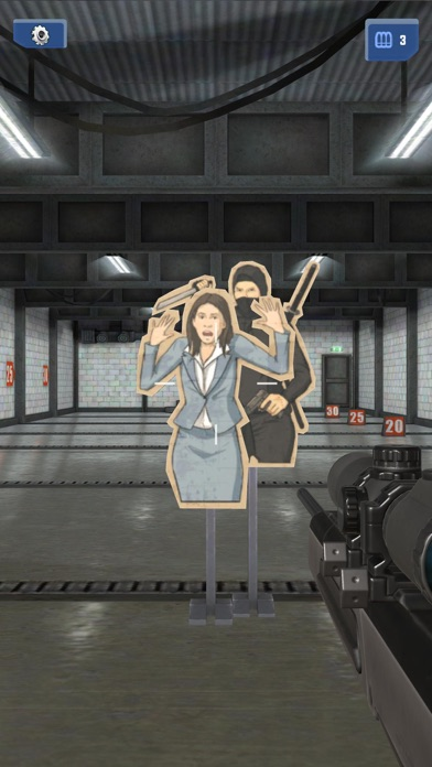 Guns Master screenshot 7
