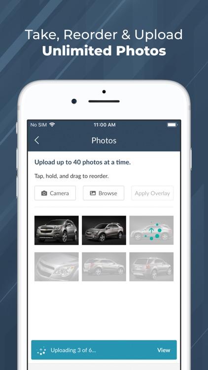 Carsforsale.com Dealer screenshot-7