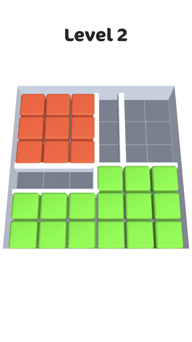 Blocks vs Blocks screenshot 7