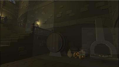 脱出ゲーム -Exit- screenshot 2