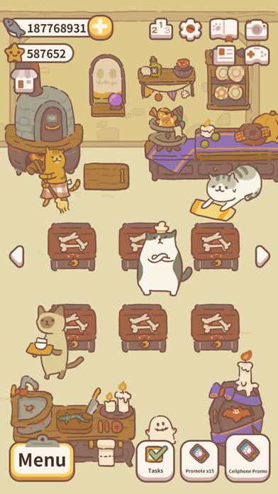 animal restaurant for windows pc