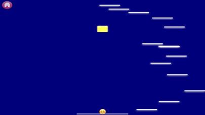 Switch Bounce screenshot 6