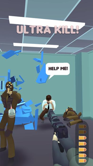Call of War! screenshot 5