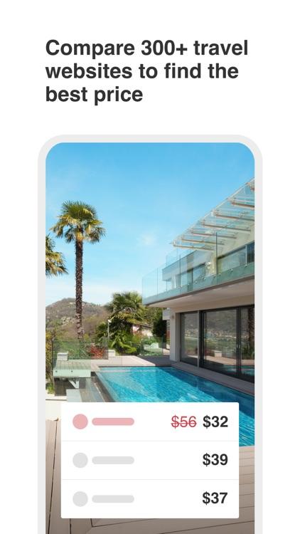 HomeToGo: Vacation Rentals screenshot-5