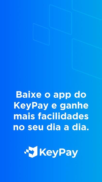 KeyPay screenshot-4
