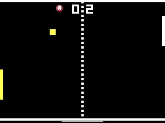 Sensory Switch Pong screenshot 19