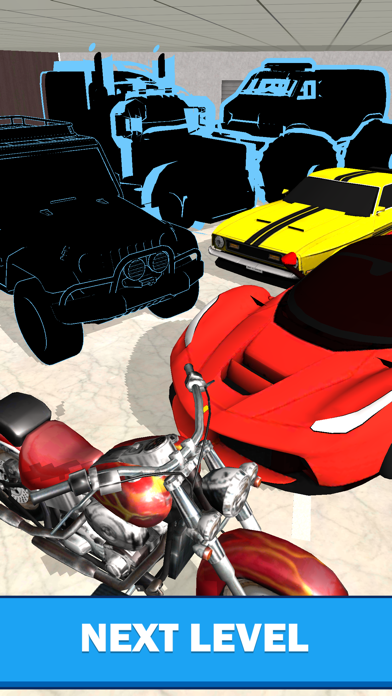 Fireman Rush 3D screenshot 4