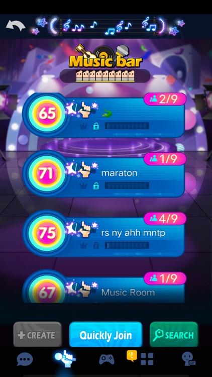 Werewolf (Party Game) screenshot-4