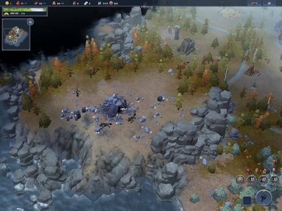 Northgard screenshot 8