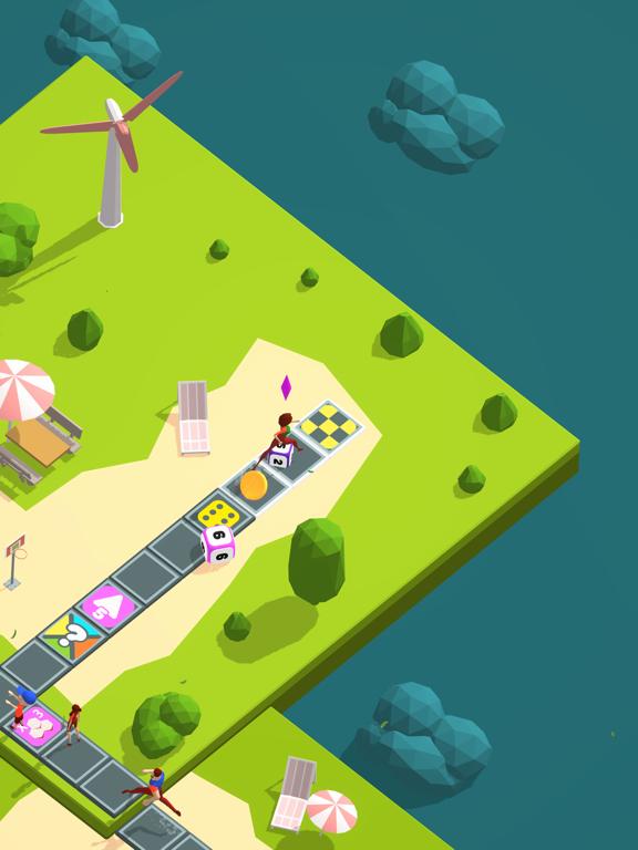 Party Masters screenshot 8