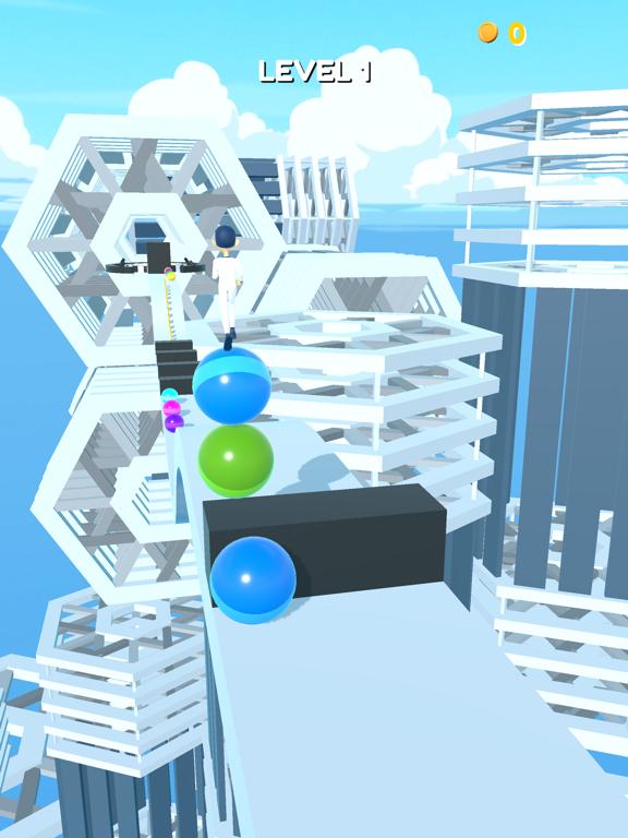 Stack Rider screenshot 15