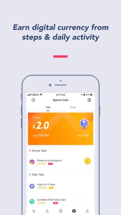messages.download Runtopia - Verdiene Geld Fuß software