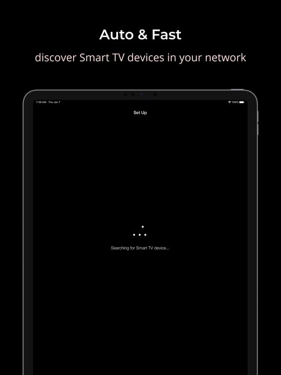 https://is1-ssl.mzstatic.com/image/thumb/PurpleSource114/v4/e0/46/64/e0466489-e559-0e6c-671c-1fd5b705fa79/ba7b8a86-654f-4816-8ce4-9833cc0cd2a1_Apple_iPad_Pro_13_Inch_Screenshot_0.png/576x768bb.png