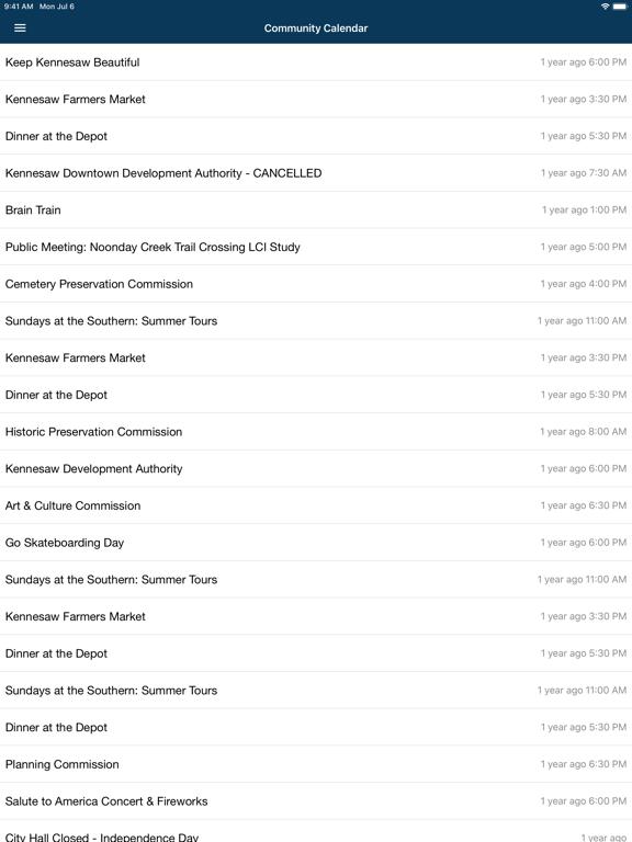 https://is1-ssl.mzstatic.com/image/thumb/PurpleSource114/v4/e0/58/a0/e058a018-c25f-ca33-257d-a1e48ce4cde9/6e430c0c-df6b-427f-a03f-d7a892bc1b1c_iPad_Pro__U002812.9-inch_U0029-4-events.png/576x768bb.png