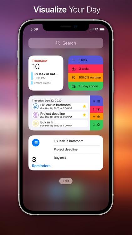 To Do List: Organize Tasks screenshot-6