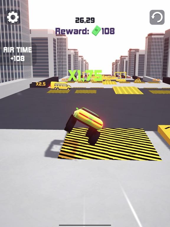 Car Safety Check screenshot 12