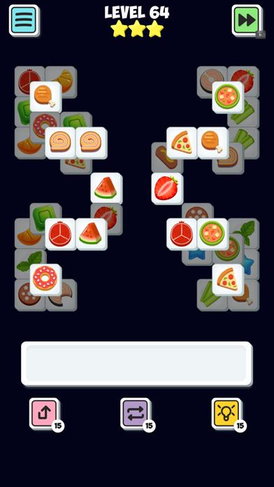 Tile Dark screenshot 8
