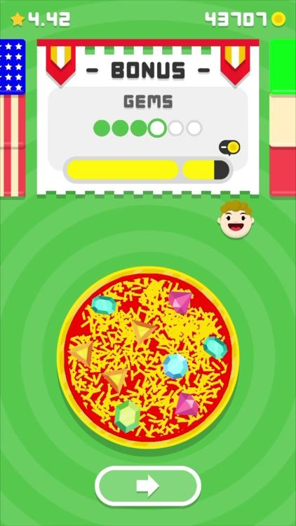 Perfect Pizza screenshot-4
