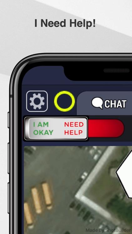 Active Defender screenshot-4