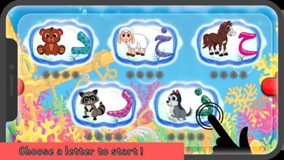 Nimnim – Kids Arabic Learning screenshot 4
