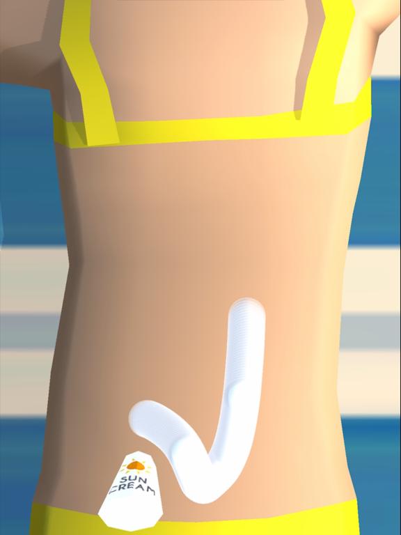 Vacation Hero screenshot 14