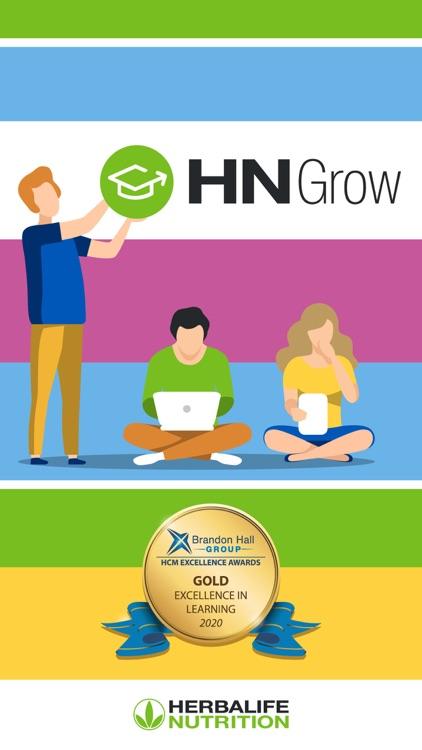 HN Grow