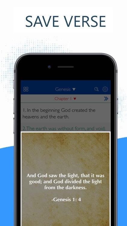 Messianic Bible Pro (Orthodox)