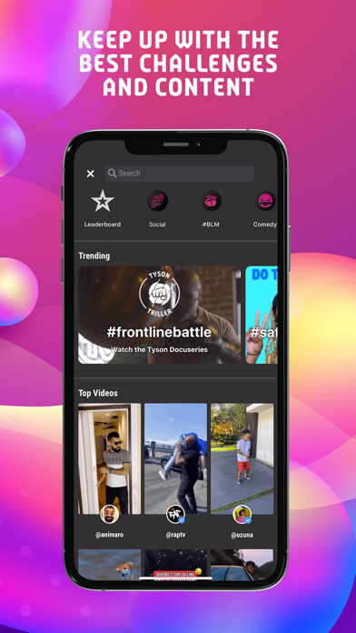 Triller: Social Video Platform wiki review and how to guide