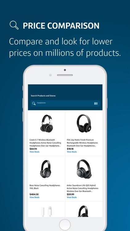 Capital One Shopping screenshot-3