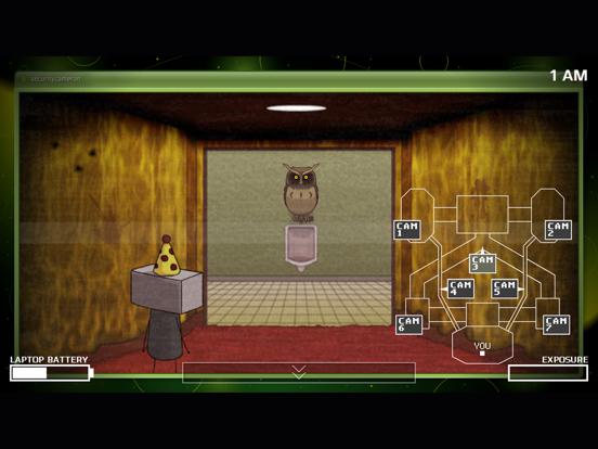 One Night at Flumpty's 2 screenshot 11
