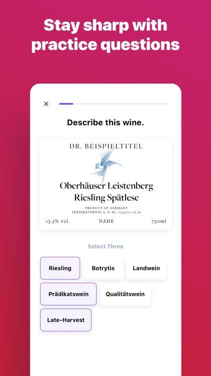 True Wine screenshot-8