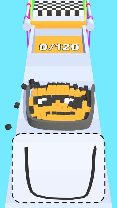 Draw Picker screenshot 3