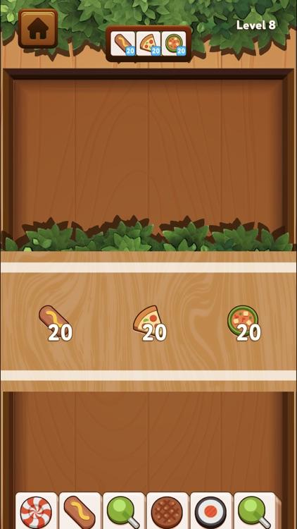 Tile Heat screenshot-3