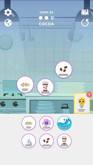 Element Flow screenshot 3
