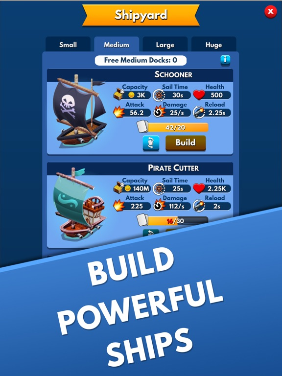 https://is1-ssl.mzstatic.com/image/thumb/PurpleSource114/v4/f2/60/fb/f260fb14-5d14-f5ff-84c3-f4f34aea1693/18ed03bc-efa8-4875-a965-597c09d47d40_Screenshot_build_IpadPro.jpg/576x768bb.jpg