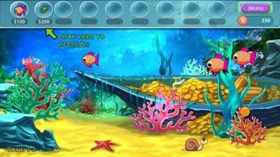 Insaquarium: Tap Aquarium screenshot 7