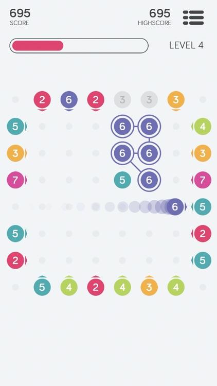 10™ screenshot-6