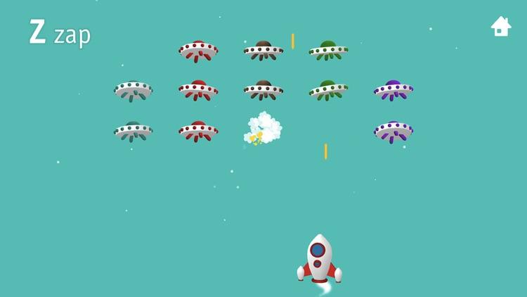AlphaTots Alphabet screenshot-8