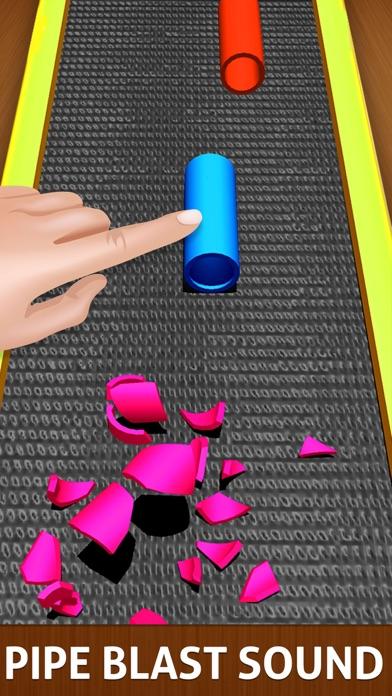 Fidget Box 3D Antistress Toys screenshot 5